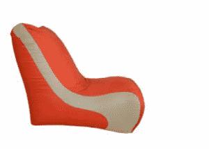 Ghế lười hạt xốp hình tròn size XL