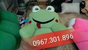 12910549_1667336380193161_1942355237_n