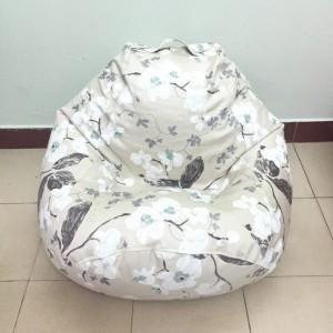 Ghế-lười-hạt-xốp-hình-quả-lê-size S