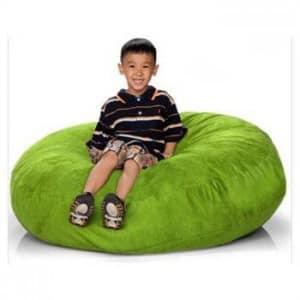ghế-lười-hình-tròn-size-S