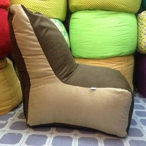 ghe-luoi-hinh-ghe-sofa-gl018-Copy