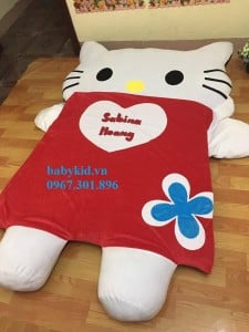 http://xuongnemthubong.com/wp-content/uploads/2016/07/n%E1%BB%87m-th%C3%BA-b%C3%B4ng-h%C3%ACnh-hello-kitty-225x300.jpg